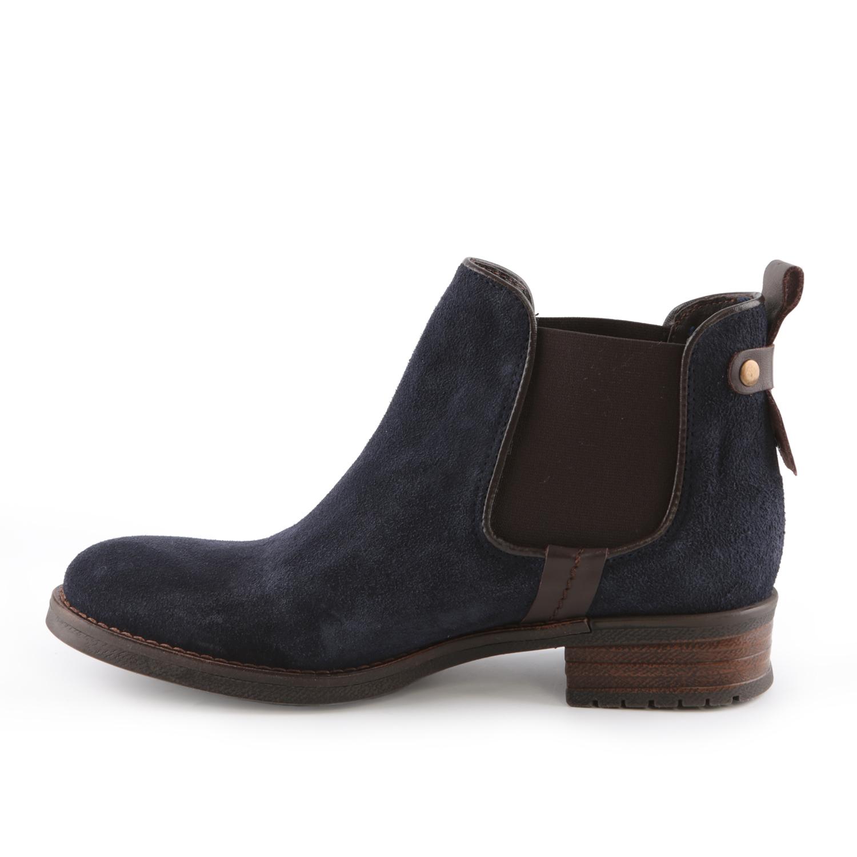 cce35b9d81d botas bajas mujer