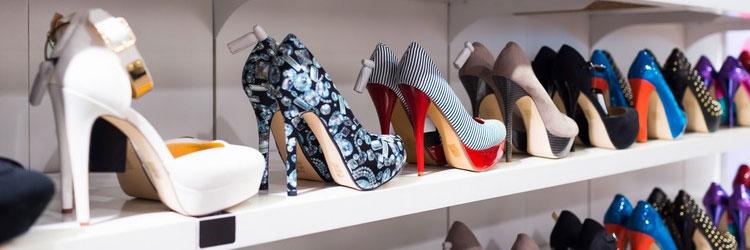 chaussures pas chers en ligne