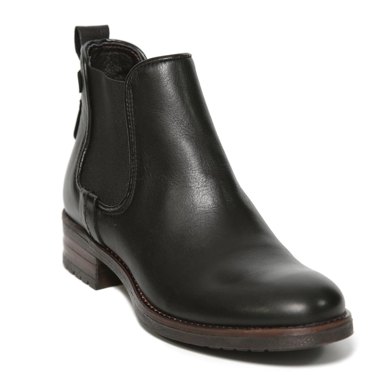 bottines femme et boots pas cher - achat / vente boots et bottines