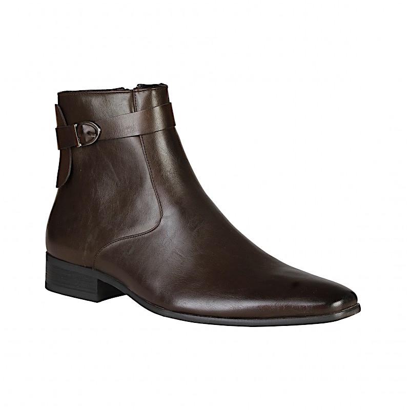 Botas Versace Para Hombre