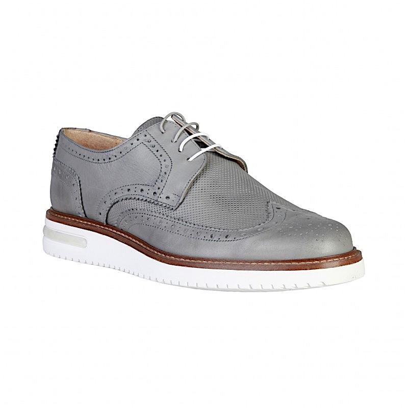 Ville Pierre Pierre Chaussures Chaussures Ville Ville Homme Homme Cardin Cardin Homme Pierre Chaussures TKucl1JF3