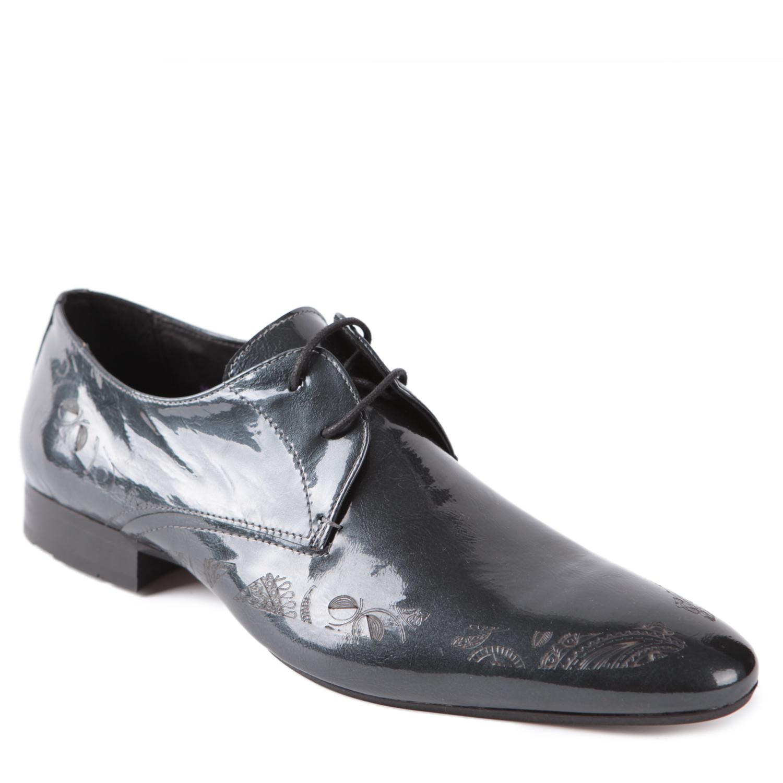Chaussures de ville Hugo Hommesuel Hommesuel Hugo 8b4b8d