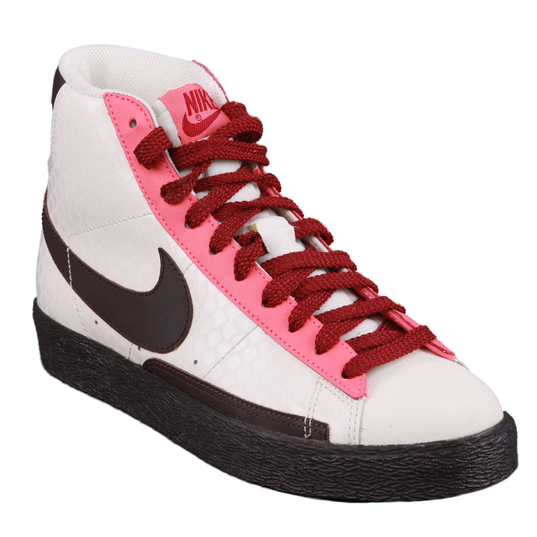 sports shoes fe408 7676c Baskets Nike Blazer