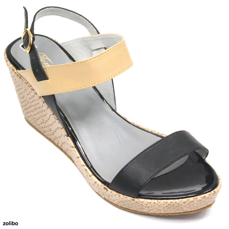 Compensées Femme Femme Sandales Compensées Compensées Sandales Multicolor Sandales Multicolor qUzMGSpV