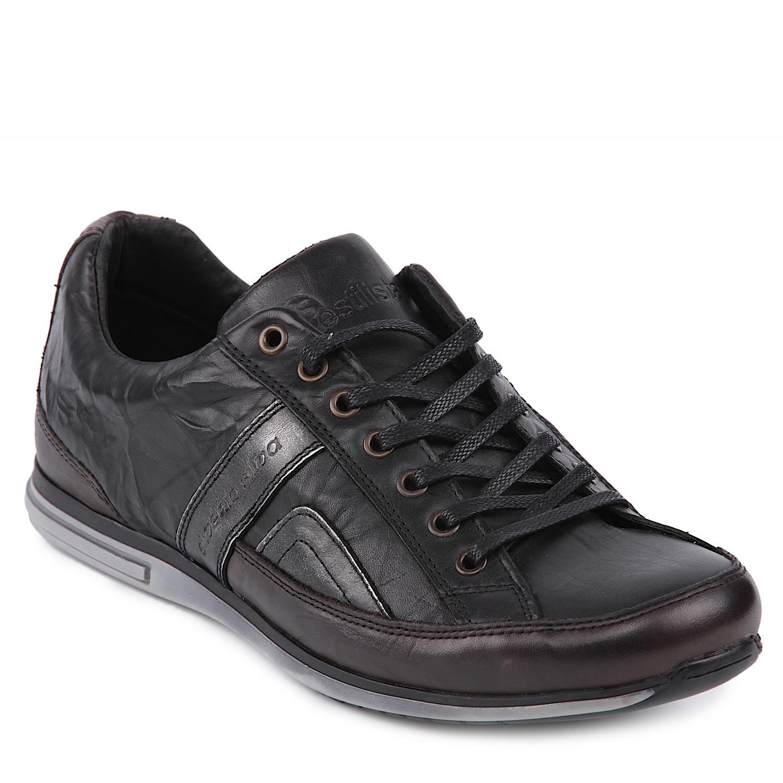 chaussures de ville pour homme cuir noir. Black Bedroom Furniture Sets. Home Design Ideas