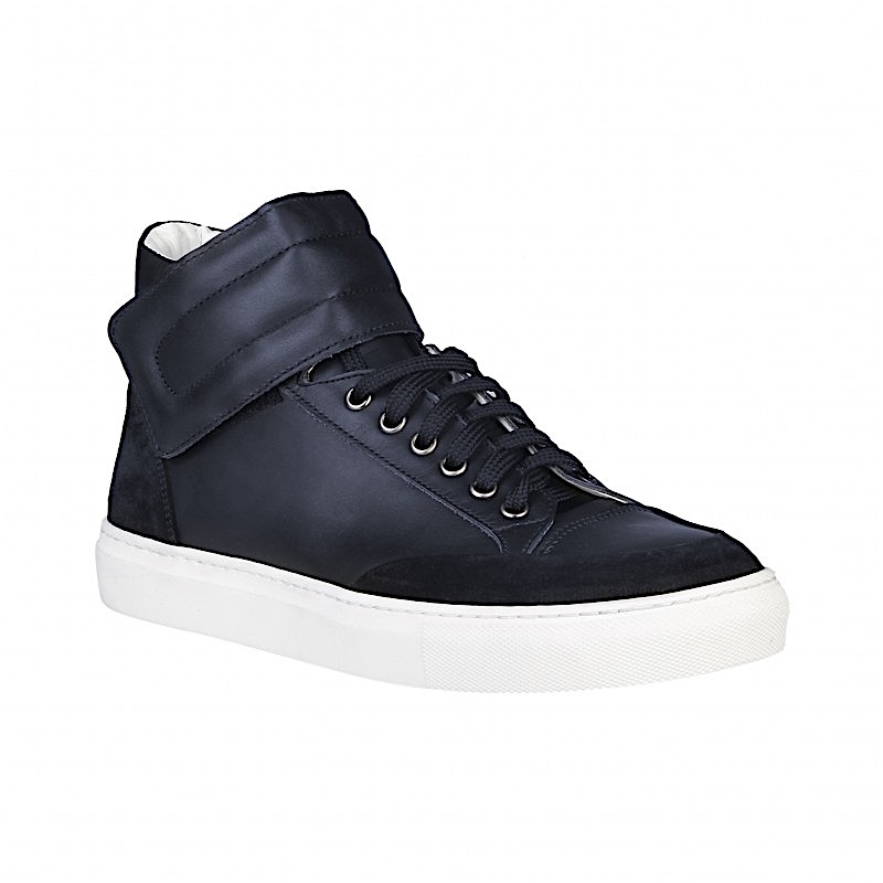 versace homme sneakers. Black Bedroom Furniture Sets. Home Design Ideas