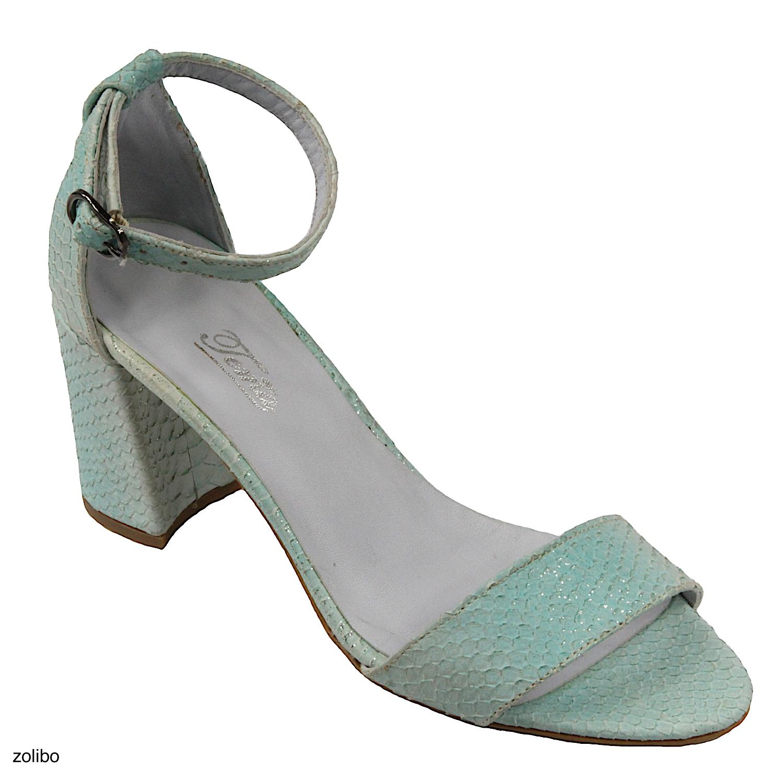 Sandales Cuir Turquoise Sandales Bleus Turquoise Bleus Sandales Turquoise Cuir Bleus Bleus Cuir Sandales 7gvfyYb6