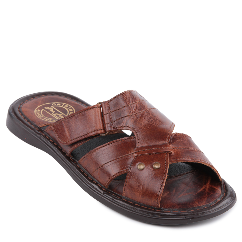 sandales nice feet pour homme. Black Bedroom Furniture Sets. Home Design Ideas