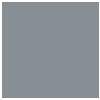 Boots pour homme tex marron 7630c284474
